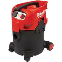 Milwaukee Tools Milwaukee AS 300 EMAC