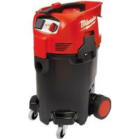 Milwaukee Tools AS 500 ELCP