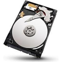 Seagate ST500LM000 500GB