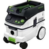 Festool Cleantex CTL 26 AC