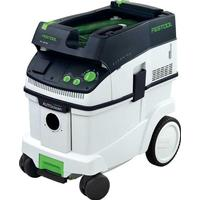 Festool Cleantex CTL 36 AC