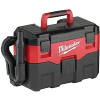 Milwaukee Tools Milwaukee M18VC