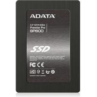 A-Data Adata Premier Pro SP600 ASP600S3-64GM-C 64GB