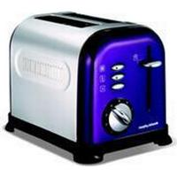 Morphy Richards 44747