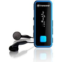 Transcend MP350 8GB