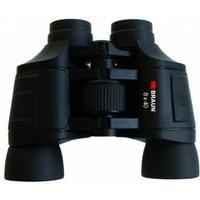 Braun Binocular 8x40