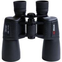 Braun Binocular 10x50 WP