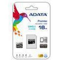 A-Data Adata Premier MicroSDHC UHS-I U1 16GB