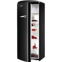 Gorenje RB60299OBK-L Sort