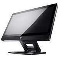 HP Workstation Z1 (WM549EA) LED27