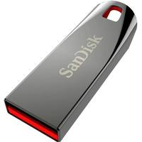 SanDisk Cruzer Force 8GB USB 2.0