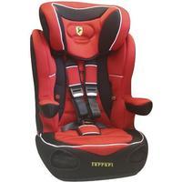 Ferrari Imax SP Luxe