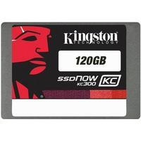 Kingston SSDNow KC300 SKC300S37A/120G 120GB