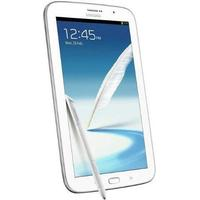 Samsung Galaxy Note 8.0 3G 16GB