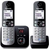 Panasonic KX-TG6822 Twin