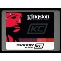 Kingston KC300 SKC300S3B7A/60G 60GB