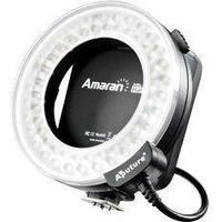 Aputure Amaran Halo for Nikon