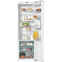 Miele K 37272 iD Integrated