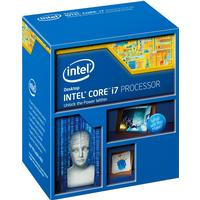 Intel Core i7-4770K 3.5GHz, Box