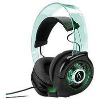 PDP Universal Wired Headset