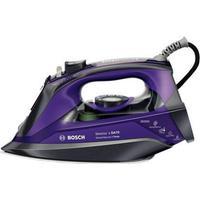 Bosch TDA703021I