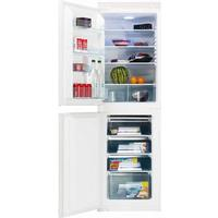 Caple Ri556 Integrated