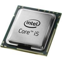 Intel Core i5-4670 3.4GHz Tray