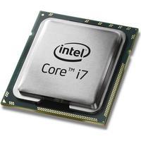 Intel Core i7-4770K 3.5GHz Tray