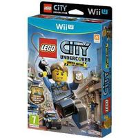 LEGO City: Undercover - Limited Edition