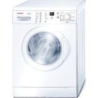 Bosch WAE24369GB