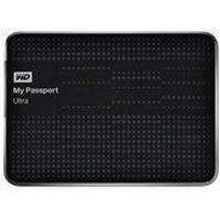 Western Digital My Passport Ultra 2TB USB 3.0