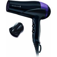 Braun Satin Hair 7 HD 710 - Hitta bästa pris f0dfa84b75407
