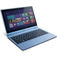 Acer Aspire V5-122P-42154G50nbb (NX.M90EG.003)