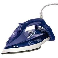 Tefal Ultimate Anti-Calc FV9630