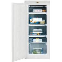 Caple RiF123 Integrated