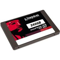 Kingston SSDNOW V300 SV300S37A/240G 240GB