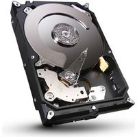 Seagate Desktop STBD6000100 6TB