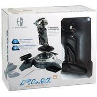 Mad Catz F.L.Y 5 Flight Stick