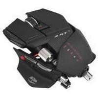 Mad Catz R.A.T. 9