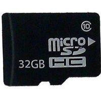 Komputerbay MicroSDHC Class 10 32GB