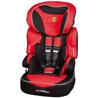 Ferrari Beline