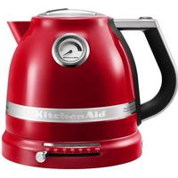 Kitchenaid Artisan 5KEK1522