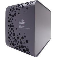 IOSAFE Solo G3 3TB USB 3.0