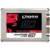 Kingston SSDNow KC380 SKC380S3/120G 120GB