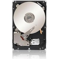 Western Digital Re WD5003ABYZ 500GB