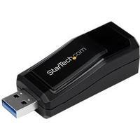 StarTech USB31000NDS