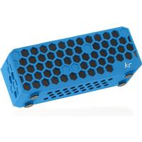 KitSound Hive Bluetooth