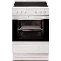 Gram GS 60-03 V Hvid