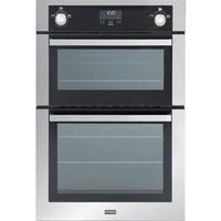 Stoves SGB900MFSe Stainless Steel