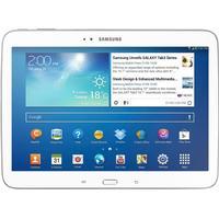 Samsung Galaxy Tab 3 10.1 16GB